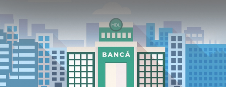 Are the sanctions envisioned by law enough to deter the bank's improper behaviour?