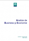 Revista de Business și Economie nr. 1