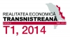 Transnistrian Economic Review, Q1-2014 (#2)
