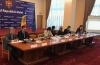 Statement of the Third Meeting of the Joint Civil Society Dialogue Forum of the Republic of Moldova and the European Union on Trade and Sustainable Development