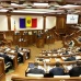 Moldova has to focus on its priorities
