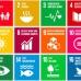 Ateliere de consultare privind Obiectivele de Dezvoltare Durabilă