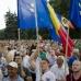 Euro-integrarea Moldovei în 2015: Top 5 eşecuri şi 5 speranţe