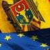 Președintele Moldovei, Igor Dodon, în vizită la Bruxelles –  contemplarea unui suicid economic