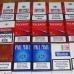 """Noile accize la țigări - """"în slujba"""" industriei de tutun"""