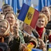 Un an de la liberalizarea vizelor cu UE: între dizgrație și beneficii neglijate