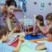 """AVIZ consultativ la proiectul Hotărârii de Guvern """"cu privire la aprobarea Regulamentului sanitar pentru instituțiile de învățământ preșcolar"""""""