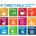 Adaptarea Agendei 2030 de Dezvoltare Durabilă la contextul Republicii Moldova