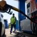 Recomandări către ANRE privind noua metodă de aplicare a prețurilor la benzină și motorină