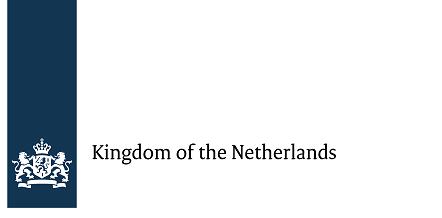 Ambasada Olandei PNG