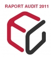 Audit Report for the fiscal year 2011