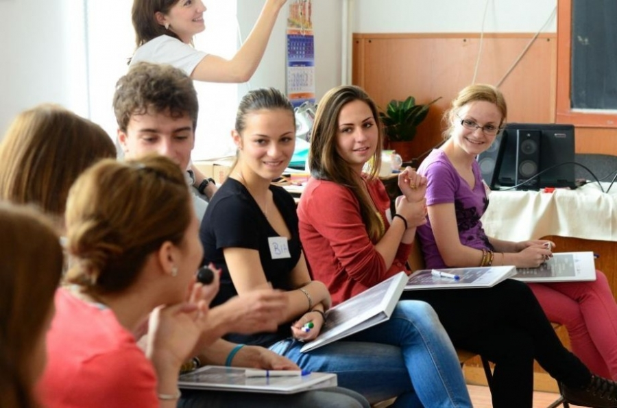Comprehensive Education Sector Analysis, Republic of Moldova