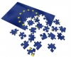 EU-Moldova Relations - Monitoring the Progress in the Eastern Partnership Context