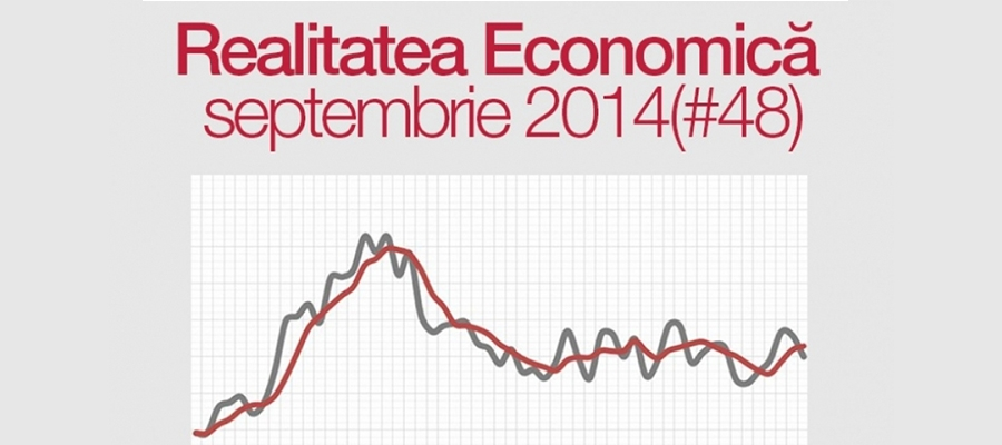 Real Economy from September 2014 (#48)