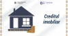 Real estate credit - when you want your own home!