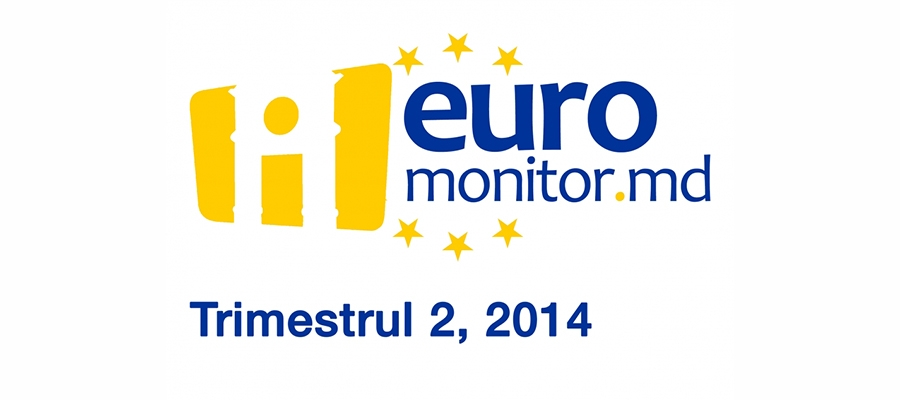 Euromonitor, T2-2014