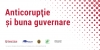 """Anti-corruption and Good Governance"" academic course"