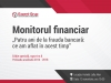 "Financial Monitor, special edition ""Four years since the banking fraud: what have we found out during this time"""