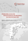 Investment Problems and Solutions in Southern Development Region
