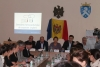 """Școala Mea"" project – more involvement and transparency for schools in Moldova"