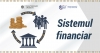 "Financial Literacy Campaign ""Give sense to money"": financial system"