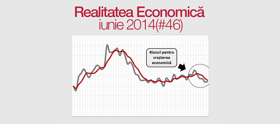 Real Economy from June 2014 (#46)