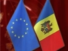 EU-Moldova Relations: Monitoring the Progress in the Context of European Neighborhood Policy