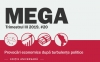 "MEGA, the XXth edition: ""Economic challenges following political turbulence"""