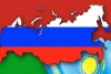 Strategic comparison of Moldova's Integration options: Deep and Comprehensive Economic Integration with the EU versus the Accession to the Russia-Belarus-Kazakhstan Customs Union