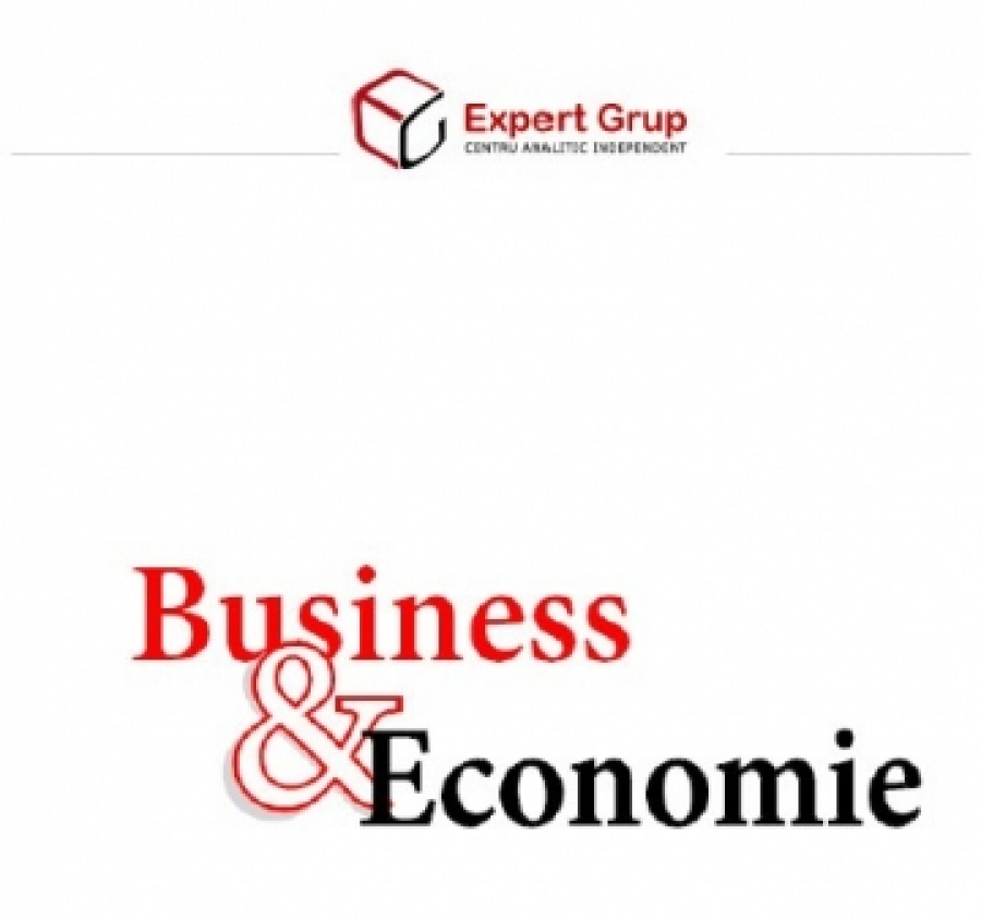 Business and Economy Review, no. 26