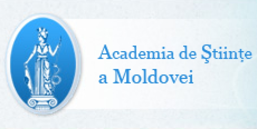 Draft Law on the Academy of Science of the Republic of Moldova: Implications and Recommendations