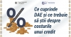 "Financial Literacy Campaign ""Give sense to money"": the effective annual interest rate"