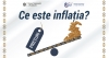 "Financial Literacy Campaign ""Give sense to money"": inflation - a monetary phenomenon"