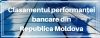 Press Release: Banking Performance Rating in the Republic of Moldova