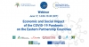 Economic and Social Impact of the COVID-19 Pandemic on the Eastern Partnership Countries