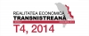 Transnistrian Economic Review, 4th quarter 2014 (#4)