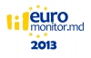 Euromonitor, 2013 review