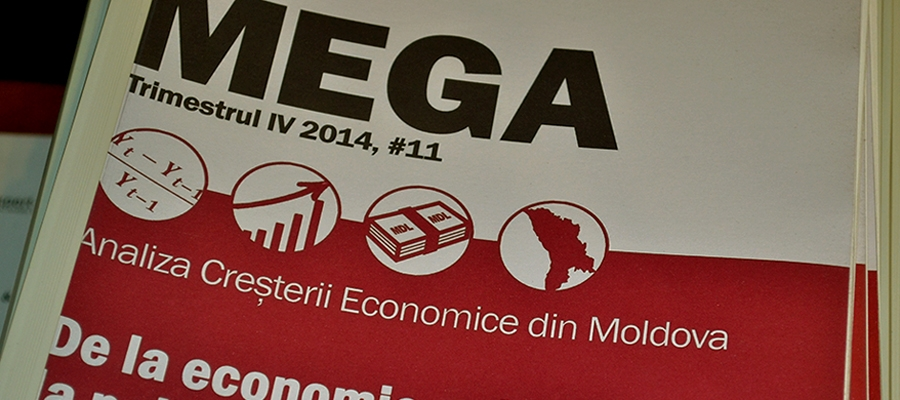 MEGA XI: From  political economy to economic policies