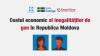 Economic Cost of Gender Inequalities in the Republic of Moldova