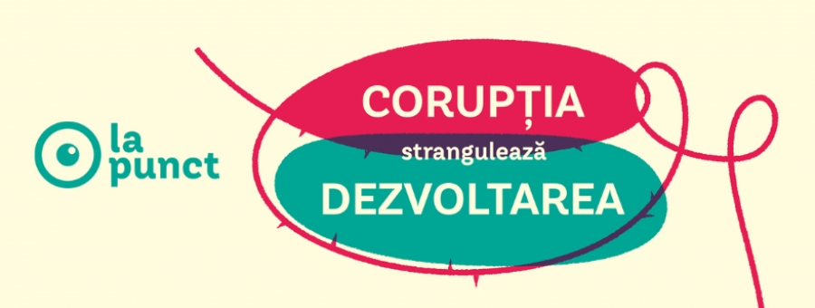 The cost of corruption in the Republic of Moldova and who covers it