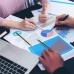 Cerere de ofertă -  servicii de auditare a raportului financiar de proiect