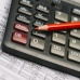 Ghid de analiză a bugetului local