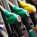 Provocările pieței produselor petrolierele din Republica Moldova: prețuri versus calitate