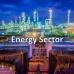 Tarife mai transparente – o soluție în plus pentru securitatea energetică