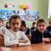 """Lecția """"Școala Mea"""" la Liceul """"Ion Pelivan"""" din Răzeni: Educația de calitate implică întreaga comunitate"""