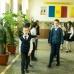 """Maria Soltan, directoarea Liceului Puhoi, Ialoveni: """"Școala Mea"""", o provocare frumoasă pentru fiecare director de școală"""