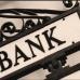 Sectorul bancar - parte a soluției pentru împrumuturile de consum