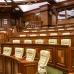 Provocări postelectorale privind formarea coaliţiei de guvernare în Parlamentul nou-ales