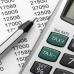 Testarea opțiunilor de politici pentru combaterea evaziunii fiscale folosind perspective comportamentale. Rezultate comparative ale experimentelor comportamentale efectuate în Moldova și în Franța